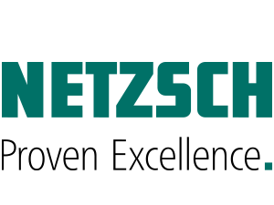 Groupe NETZSCH - Proven Excellence